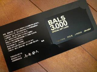 100418バルス.jpg